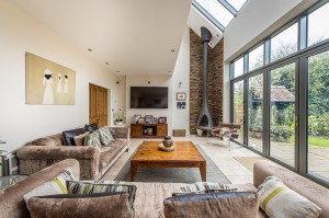 House Photography Formby