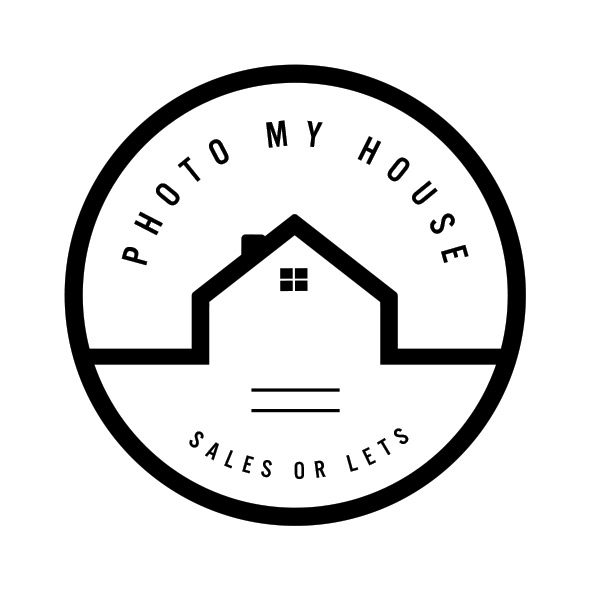 House Photography Liverpool