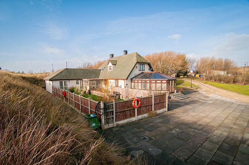 Property Photography Formby