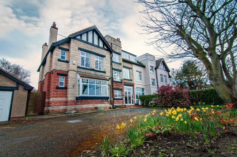 Property Photography Hightown