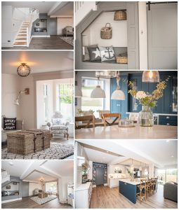 interior house photography to increase sales