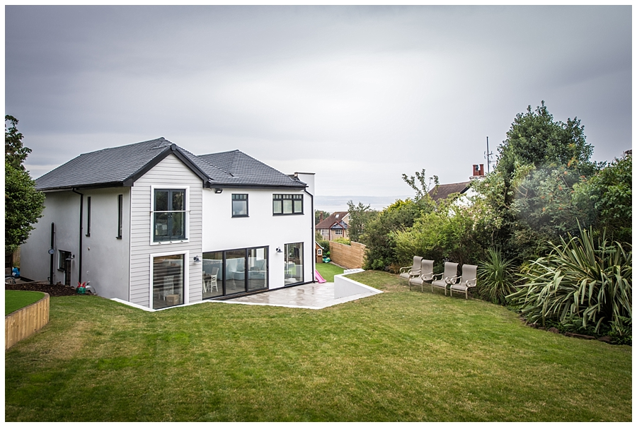 Property Photography Wirral